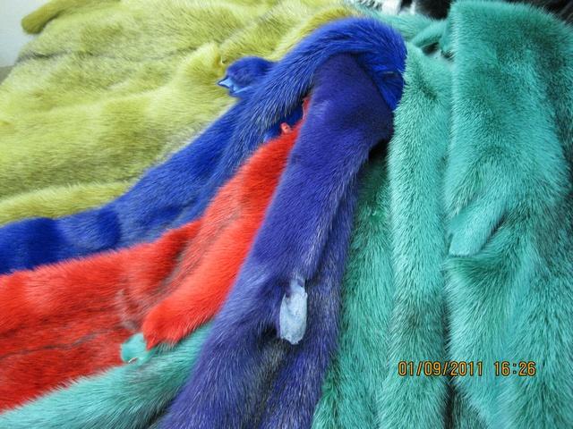 Видео вязание чепчика до года спицами
